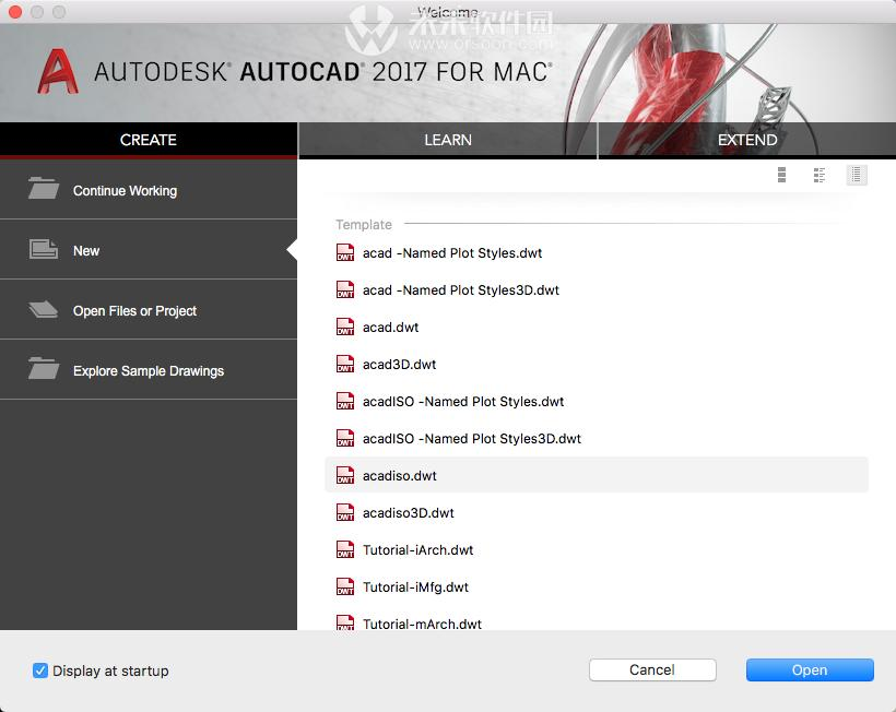 auto card software crack