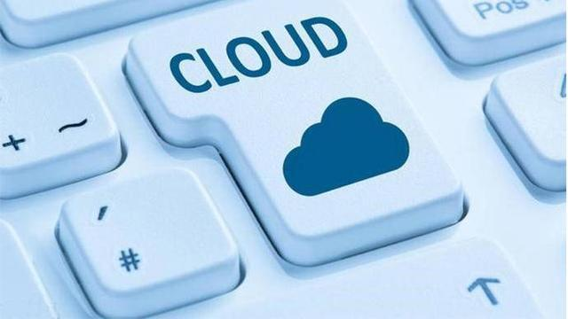 Focus on the global cloud computing patent battle: the top