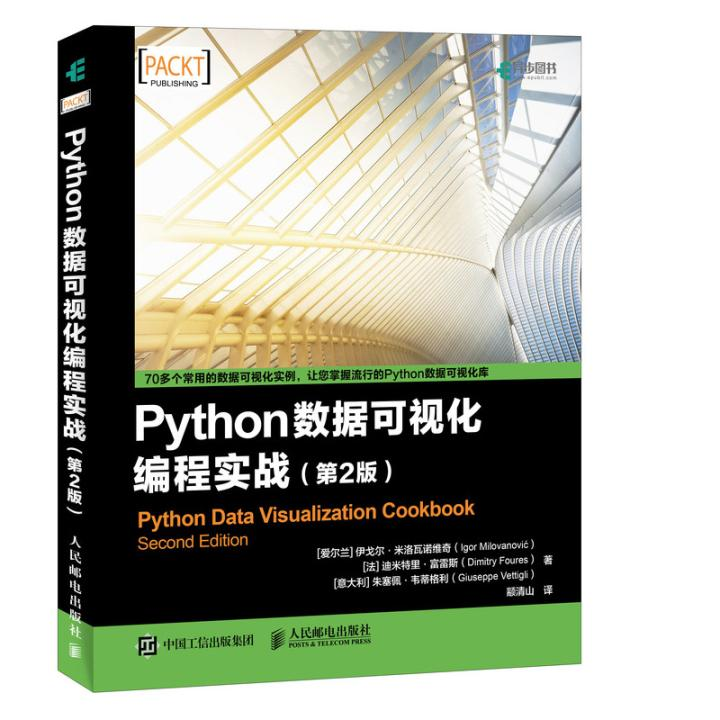 From entry to application, Python learns the advanced path