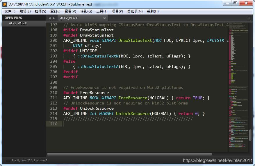 C C Combat 012 Vc 6 0 Console Uses Cstring Programmer Sought