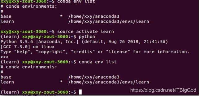 Install gcc 5 conda | Utilizing the New Compilers in Anaconda