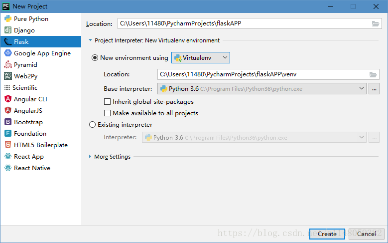 Introduction to Cloud Computing] Experiment 2 Installing
