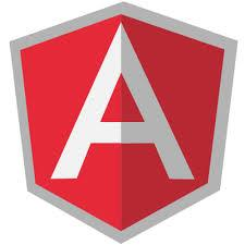 Angular2 into the pit (three) rich text editor Ckeditor