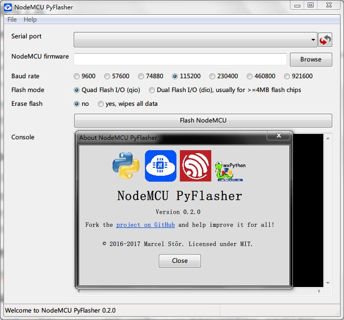 Nodemcu Flasher Windows Download