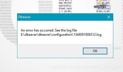 Dbeaver Java Version