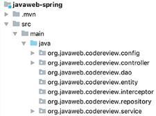 Java Web Security Code Audit - Programmer Sought