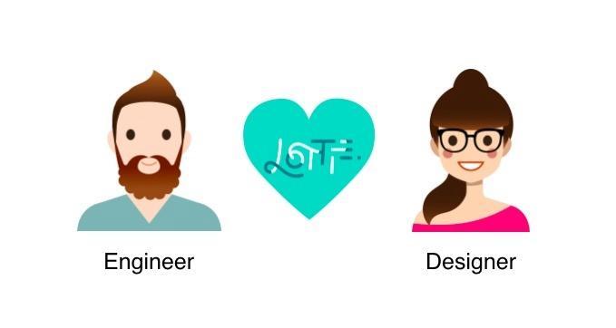 Lottie - Programmer Sought
