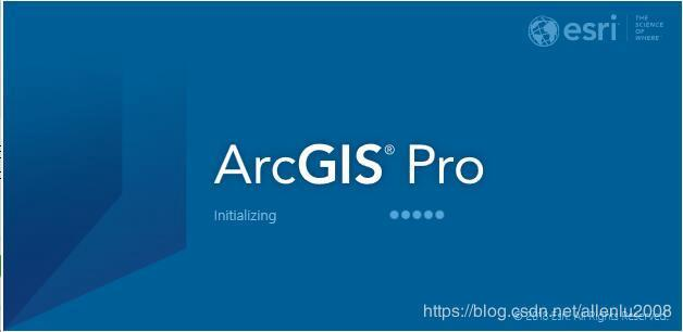Where Does Arcgis Install Python