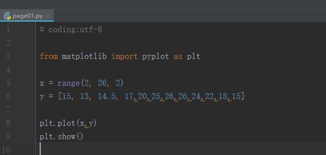 Install anaconda and python3 7 environment - Programmer Sought