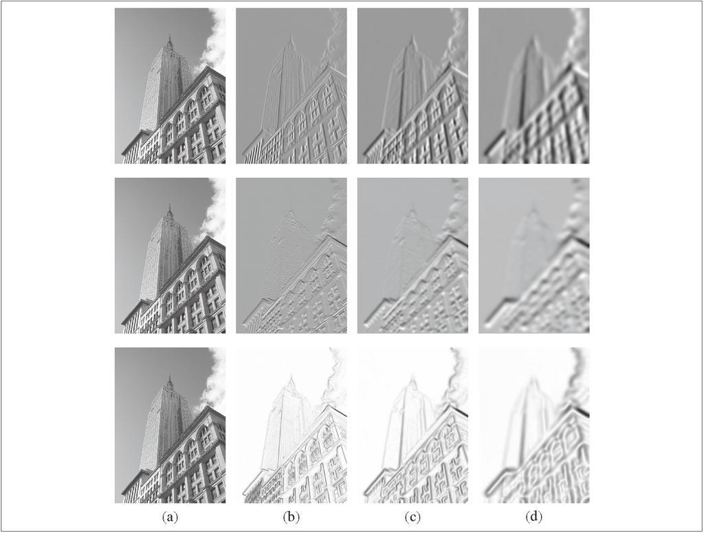 Python - basic image manipulation and processing - Programmer Sought