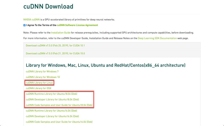 Ubuntu 18 disable nouveau