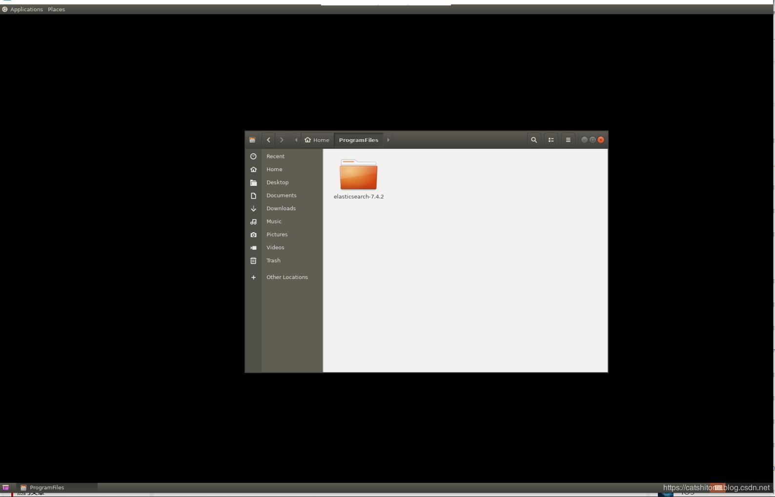 daemon ubuntu download