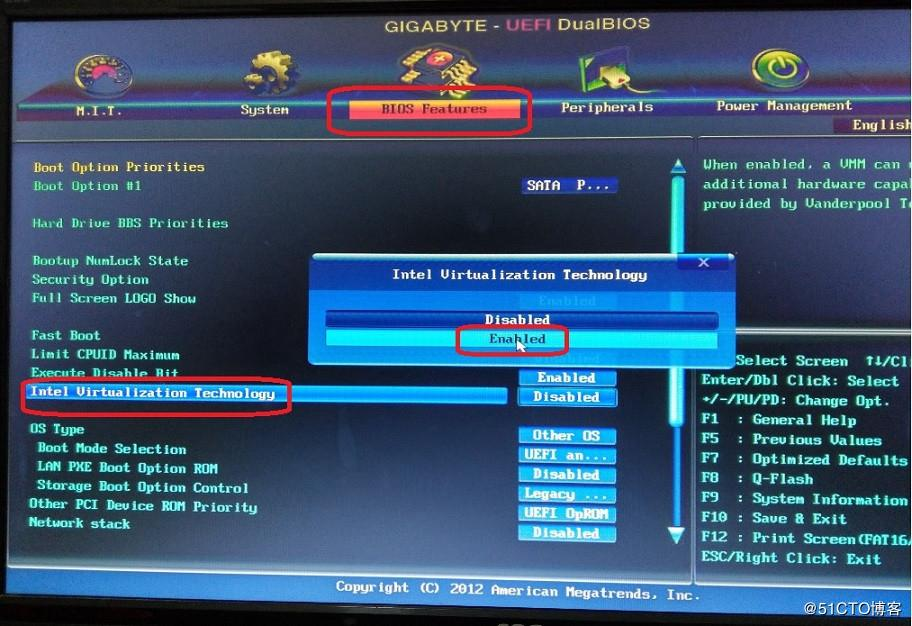 Ubuntu-18 04 LTS embedded linux development environment to