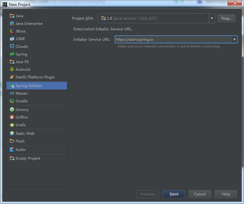 How Intellij IDEA generates an annotated entity class graphic