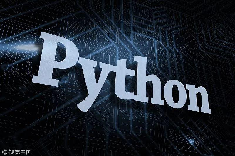 Python text preprocessing: steps, tools, and examples