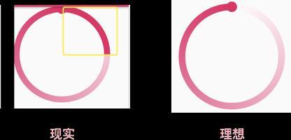 Flutter: Teach you to draw a custom CircleProgressBar with