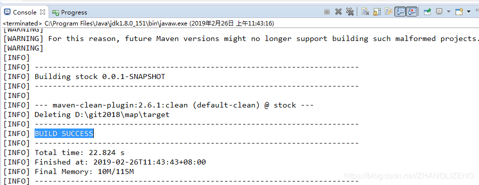speical offer in stock uk store Spring boot maven project, export war, deploy to tomcat ...