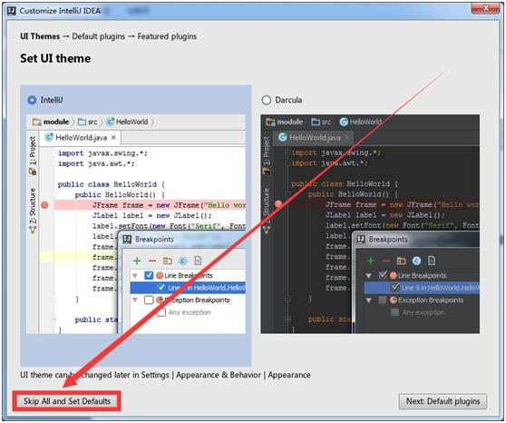 Spark (2)spark development environment to build - Programmer