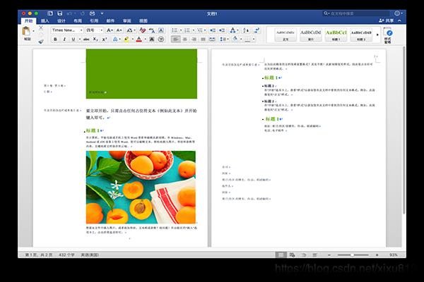 microsoft office 2019 for mac download crack