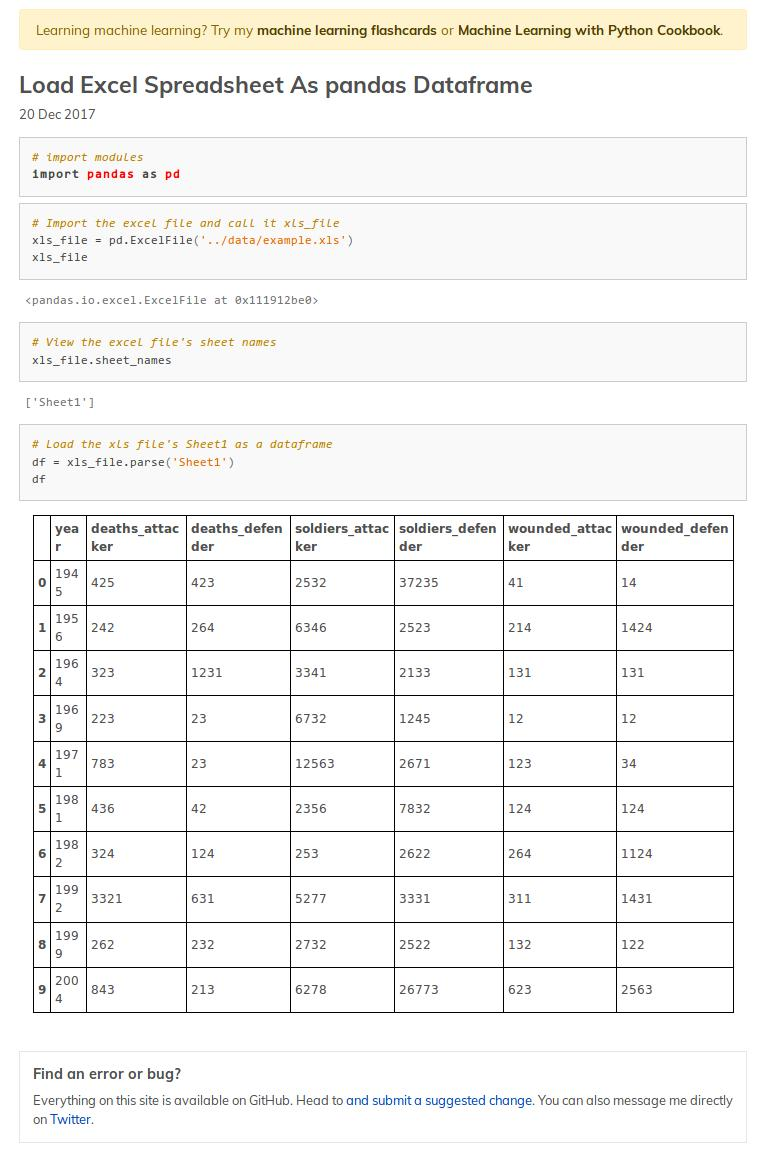 190401-Using Pandas to parse a sub-list of Sheets from a big