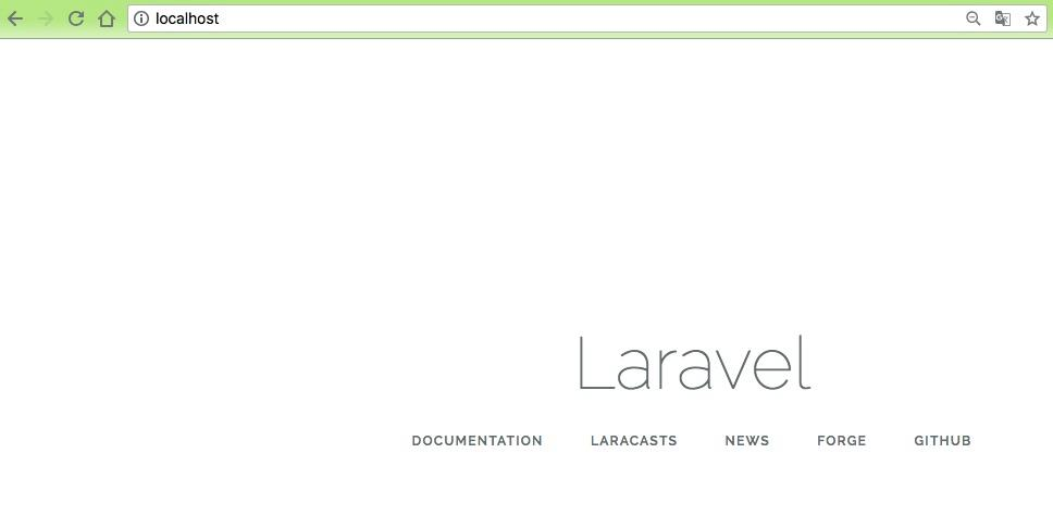 Simple 16 steps to go through the use of Laravel Echo