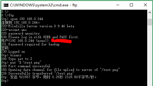 How to write ftp command in batch file pay for my top critical analysis essay on hillary