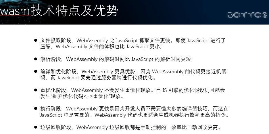 Interval of Blockchain Technology Workshop 25] Zhang Wei