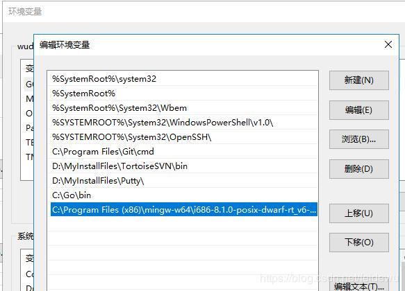 Vscode installation tutorial - Programmer Sought