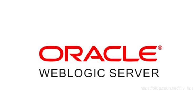 Weblogic series vulnerability sorting --- 8, WebLogic two arbitrary