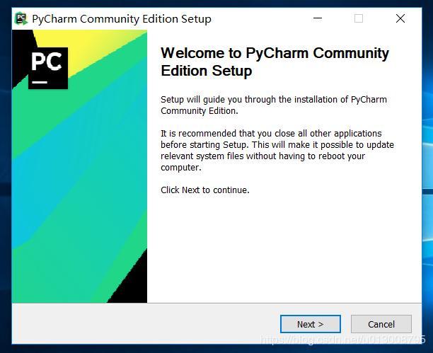 Windows installed Python 3 5 4 and jupyter, Pycharm