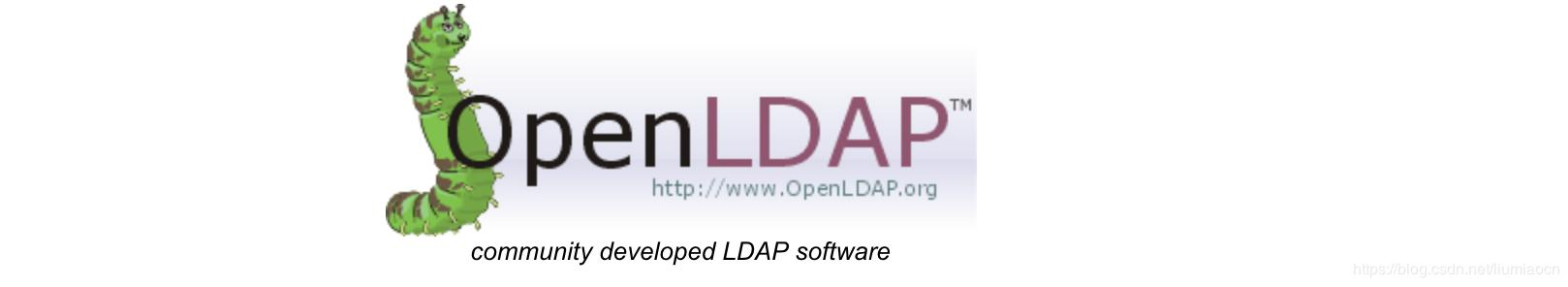 LDAP basics: 1: Use docker to quickly build OpenLdap server